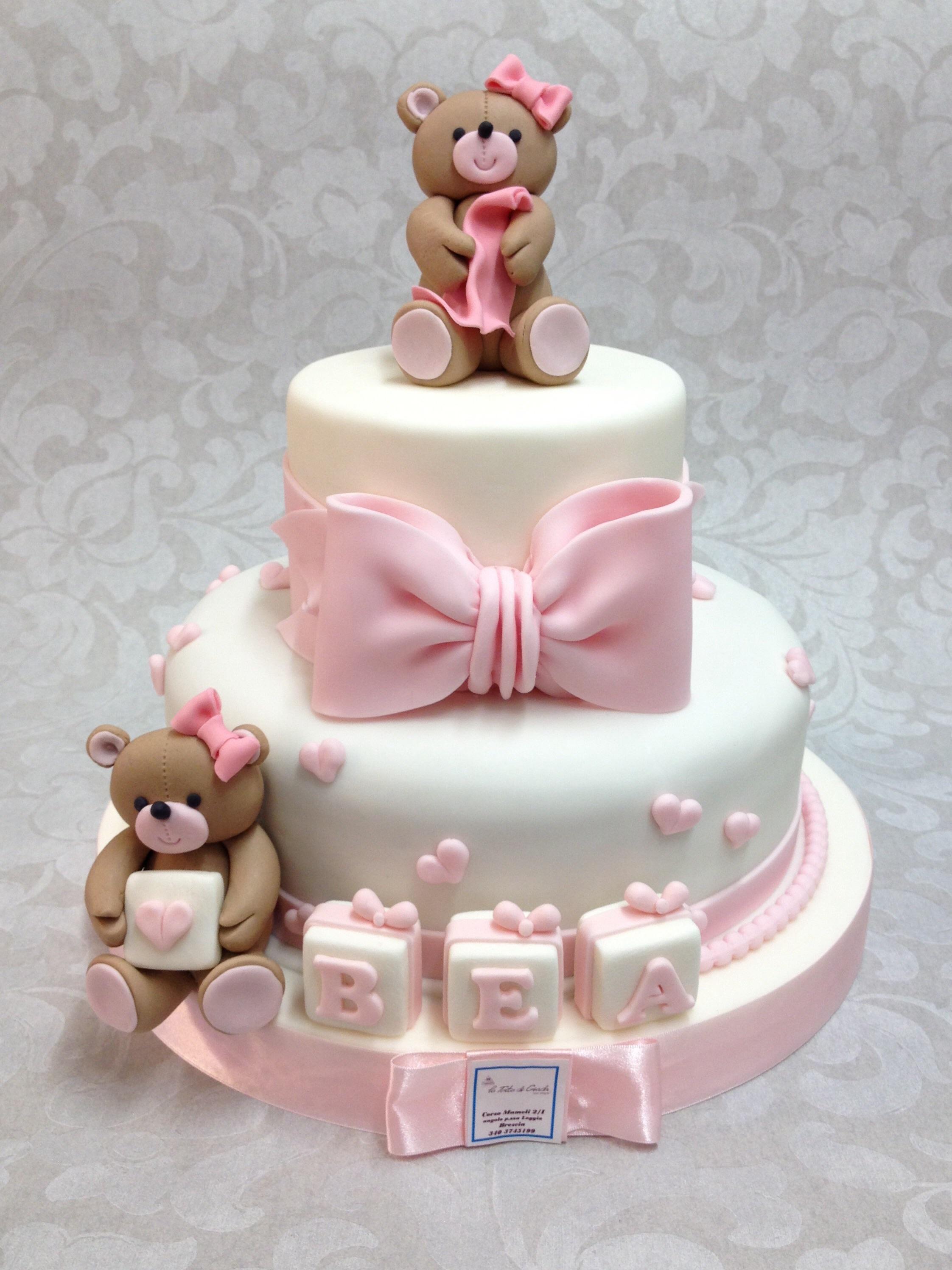 Image le torte di giada - Accessori per cake design ...