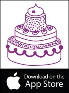 App Apple Giada