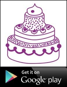 App Android Giada