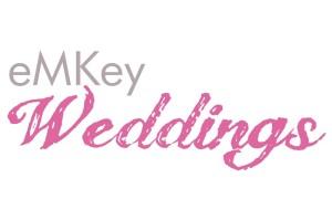 Un matrimonio speciale con le foto di Emkey , presto anche a Brescia