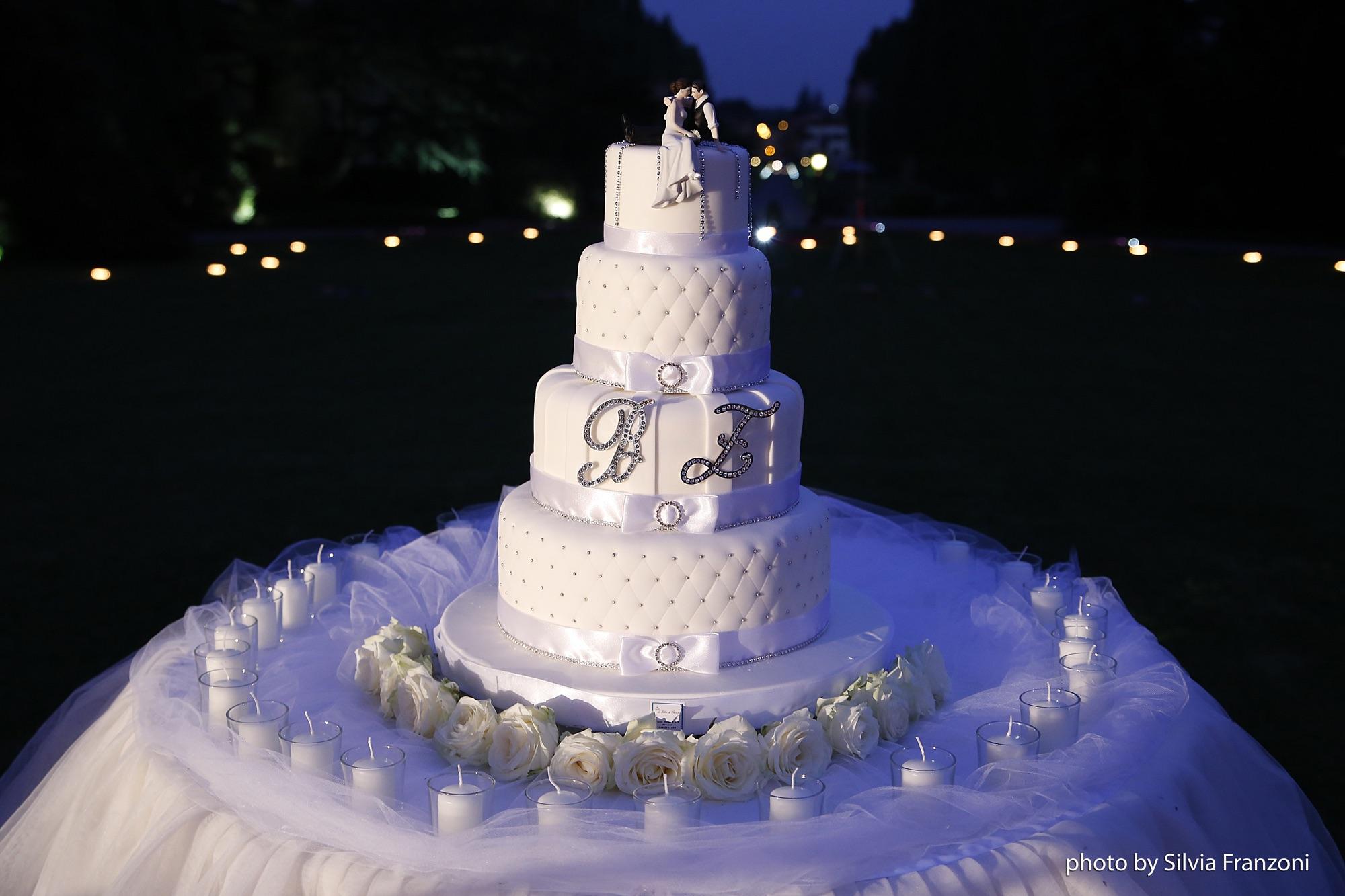 Tema Matrimonio Da Favola : Matrimonio a tema favole le originalissime nozze di elisa e stefano
