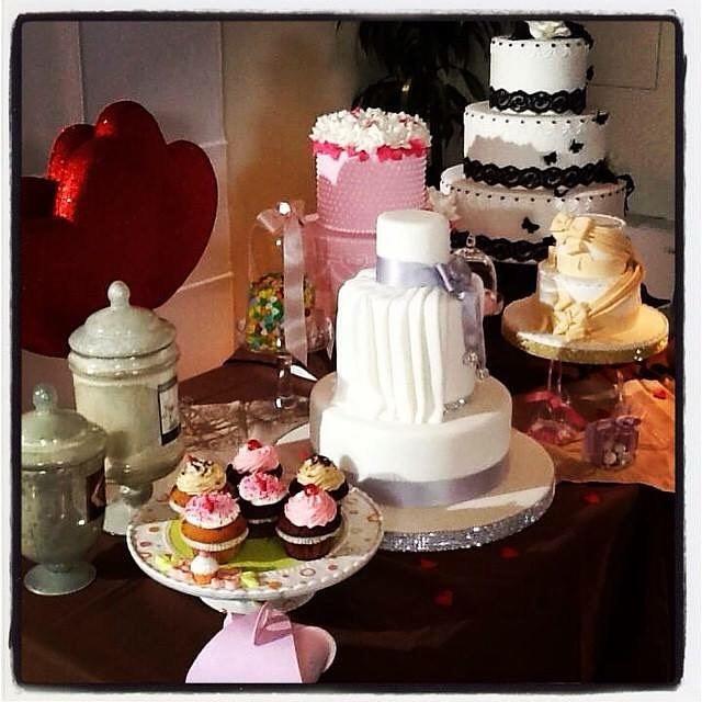 san valentino le torte di giada