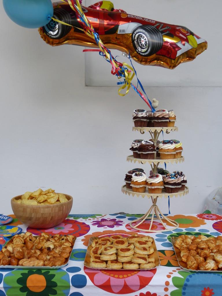 compleanno sospeso le torte di giada beneficenza cake cake design brescia