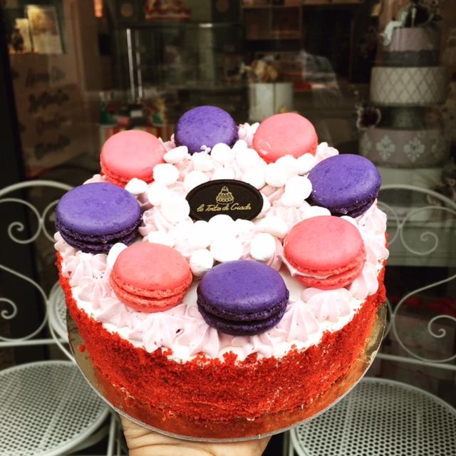 torta vintage le torte di giada cake design