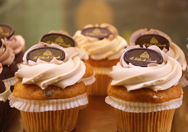 cupcake (2)