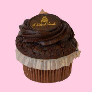cupcake_cioccolato_fondente