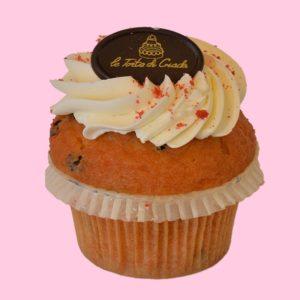 cupcake_crema_chantilly