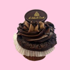 cupcake_cubano