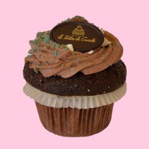 cupcake_nutella