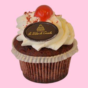 cupcake_red_velvet
