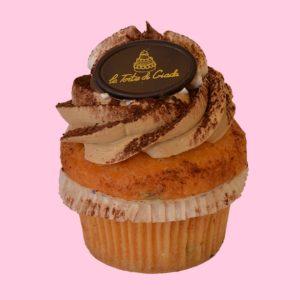 cupcake_tiramisu