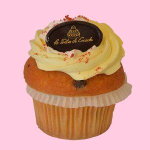 cupcake_vaniglia