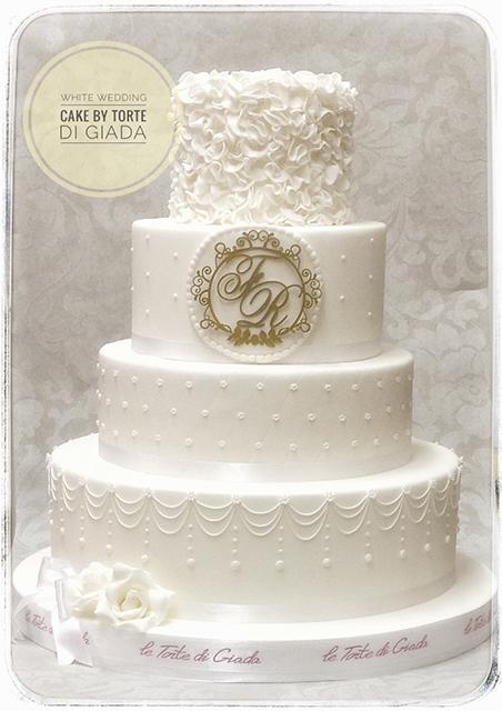 wedding cake (2)