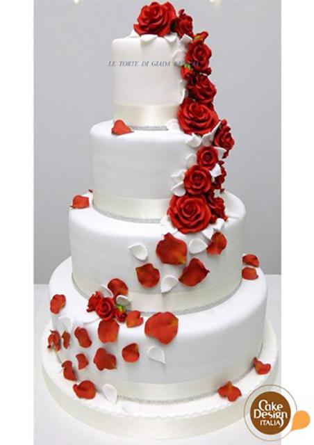 wedding cake (3)