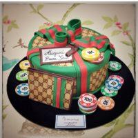 bauletto_cake