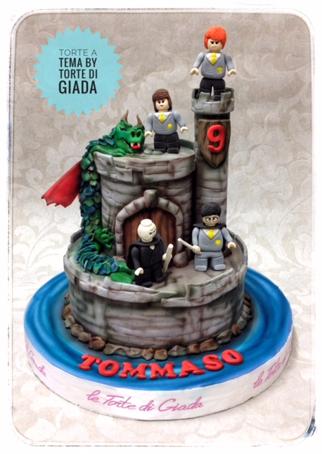 harry_potter_cake