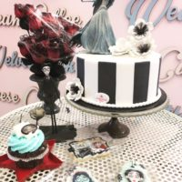 la_sposa_cadaver_cake