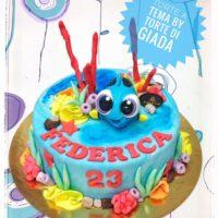 sea_cake