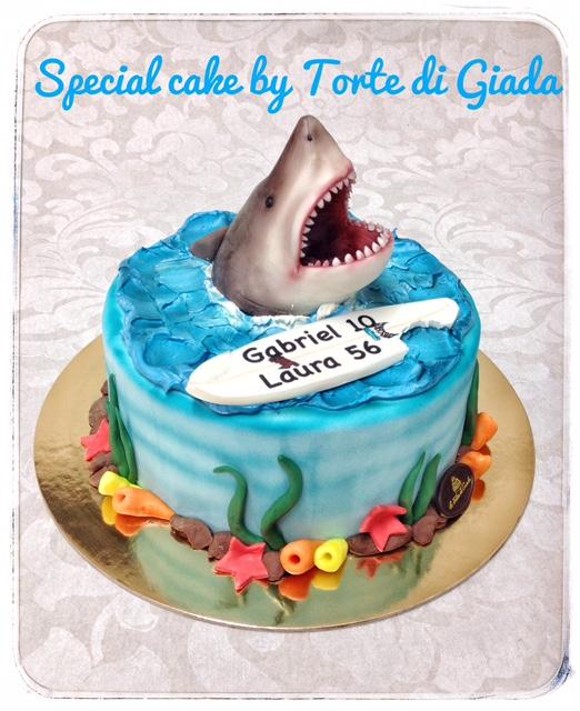 shark_cake