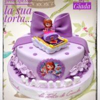 torta_principesse