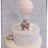 battesimo_cake