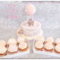 cupcake_battesimo