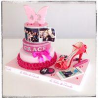 fashion_cake