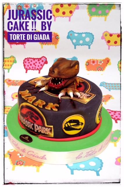 jurassic_cake