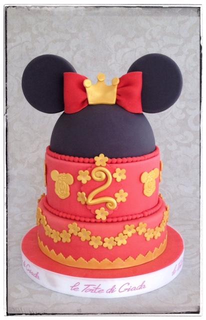 minnie_cake