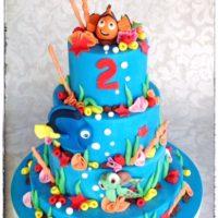 nemo_cake