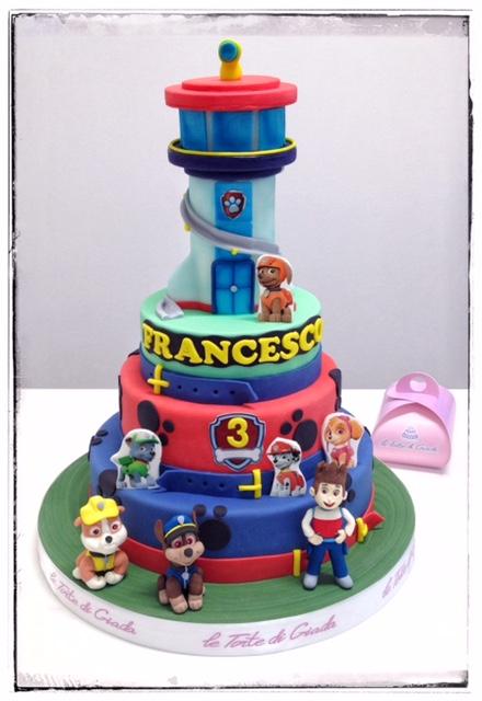 pawpatrol_cake