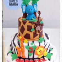 safari_cake