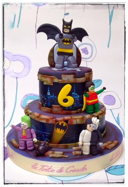 torta_batman