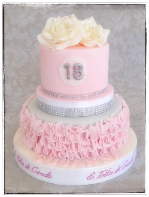 torta_diciottesimo