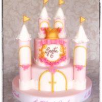 compleanno-castello