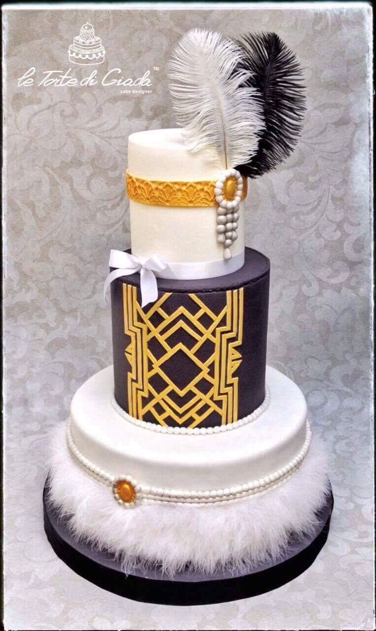 charleston_cake