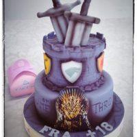 iltronodispada_cake