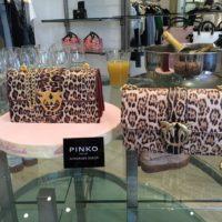 pinko_cake