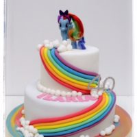 rainbow_unicorn_cake