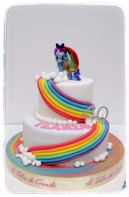 rainbow_unicorn_cake