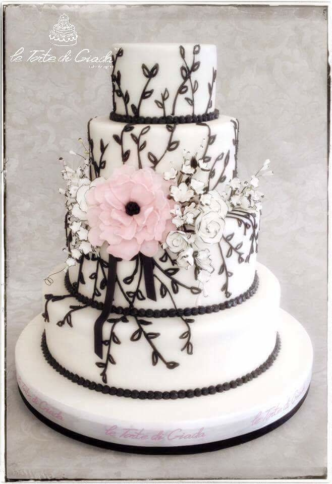 wedding_black_tortedigiada