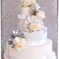 wedding_flower_tortedigiada