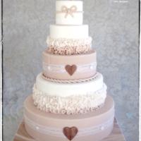 multipiano_weddingcake