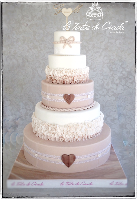 multipiano_weddingcake