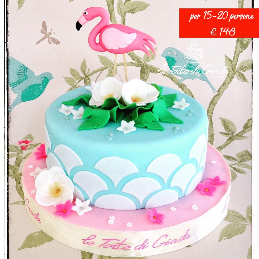 fenitocttero-cake