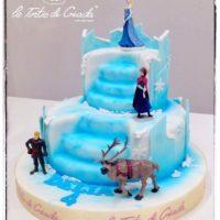 frozen-cake