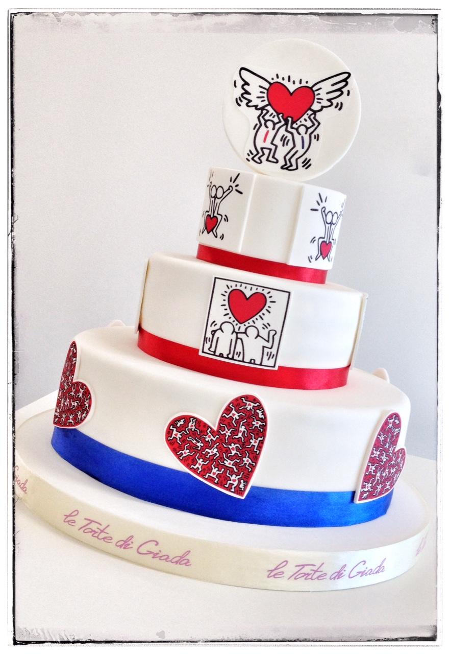 gay-cake-brescia