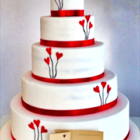 matrimonio-gluten-free