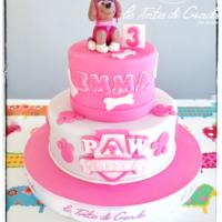 paw-patrol-girl-cake