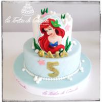 sirenetta-cake